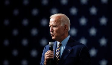In 1976 speech, Biden said US criminal justice should focus on punishment not rehabilitation