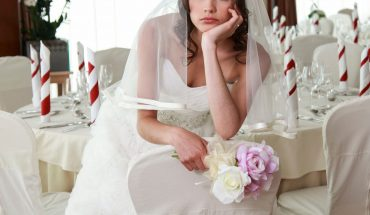 Bride furious that sister-in-law gave birth on her wedding day - but not for the reason many think