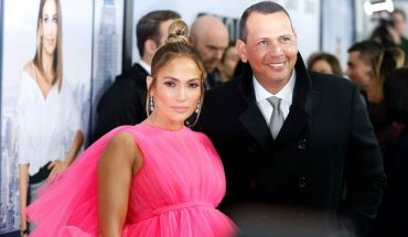 Jennifer Lopez, A-Rod pray at Western Wall as manager says 'nothing' would have stopped JLo from Israel show
