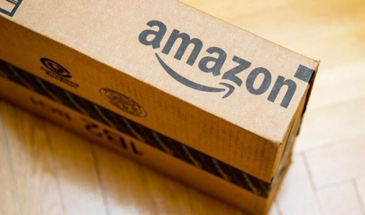 Amazon's Choice under fire amid widespread fraud in recommendations