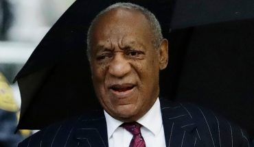 Bill Cosby's lawyers attempting to get his sexual assault conviction thrown out
