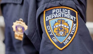 NY bill to make water attacks on cops a felony faces Democratic opposition