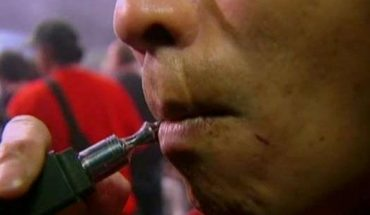 Seizures after vaping? FDA investigating 127 reports of the neurological condition following e-cig use