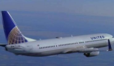United Airlines plane turns around mid-way to Hawaii due to mechanical issue: report