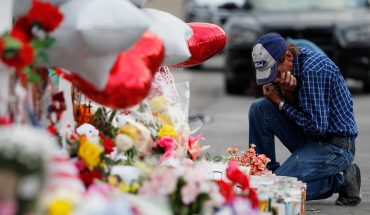 Kent Ingle: After El Paso & Dayton, here are 5 ways to process grief in the face of tragedy