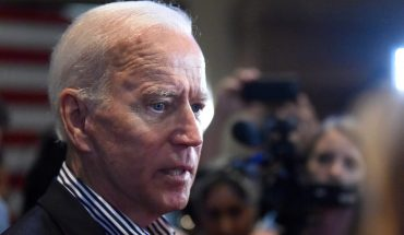 CNN pundit defends Biden for war story by comparing him to Reagan