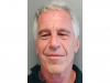 Jeffrey Epstein taken off suicide watch after examination by 'doctoral-level psychologist,' DOJ says