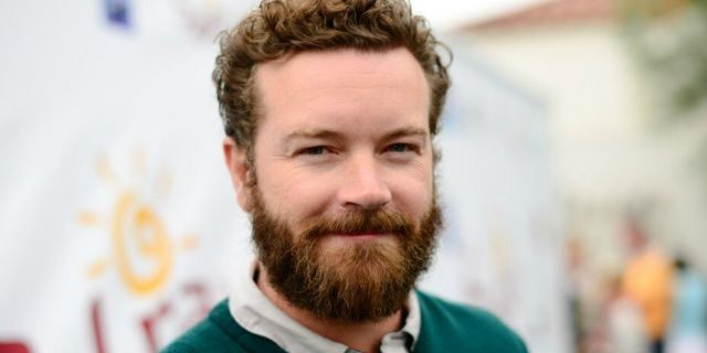 """Danny Masterson's accusers criticized Netflix for airing """"The Ranch,"""" which features the actor, despite him being fired from the series last year following rape allegations."""