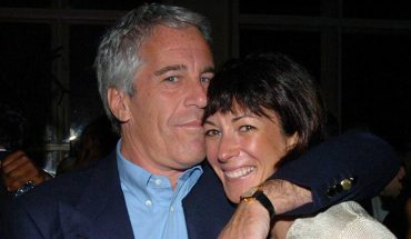 Epstein accuser's lawyer: Ghislaine Maxwell was a 'principal conspirator' in alleged sex-trafficking ring