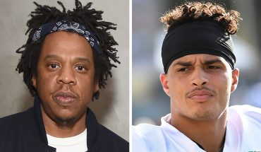 Miami Dolphins player responds to coach playing Jay-Z at practice amid controversy over rapper's NFL deal