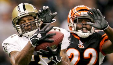 Ex-NFL star Joe Horn believes NFL should be touch or flag football