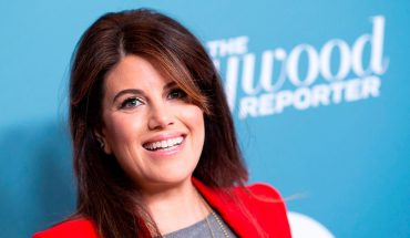Monica Lewinsky produced season of 'American Crime Story' about Clinton sex scandal set to air before 2020 election