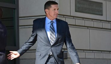 Flynn lawyer at war with Mueller team, accusing prosecutors of 'malevolent conduct'