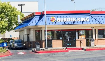 Burger King employees fired after police officer served food with a pig drawn on it