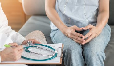 New procedure that postpones menopause could also lead to longer fertility