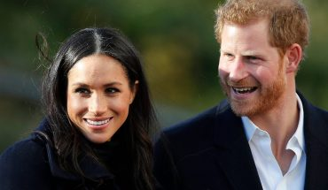 Meghan Markle turns 38: Prince Harry wishes 'amazing wife' a happy birthday