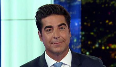 Watters: Biden campaign is 'history repeating itself' after former VP's past flameouts