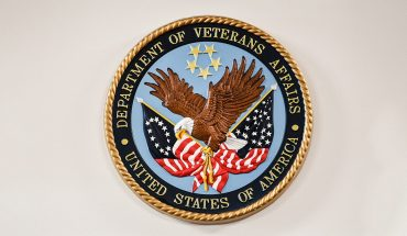 VA settles with Navy vet for $150G in malpractice lawsuit: report