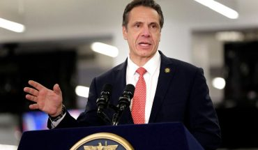 Andrew Cuomo says 'leftist' Dems pressured Pelosi on impeachment, warns it will go 'nowhere'
