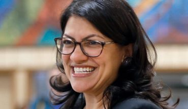 Rashida Tlaib: most controversial statements