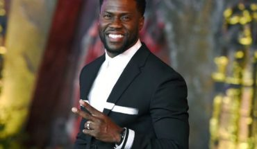 Kevin Hart is reportedly in good spirits and expected to be just fine after serious car accident.