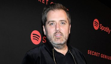 Busbee, Grammy-nominated songwriter and producer, dead at 43