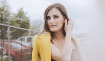 Madison Kozak: 5 things to know about the country music singer-songwriter
