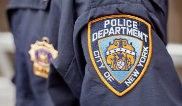 NYPD uses tech to gauge citizens' sense of safety: It's a 'shared responsibility'