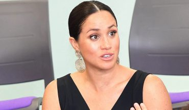 Meghan Markle using Africa tour to repair 'tarnished' reputation: report