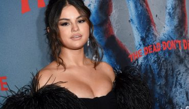 Selena Gomez speaks out about the 'scariest' moment of her life, how she overcame anxiety, depression