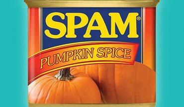 Pumpkin Spice-flavored Spam sells out in hours, may never come back