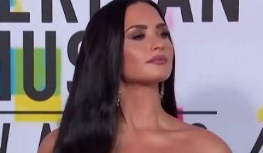 Demi Lovato apologizes for 'offending anyone' following 'magical' trip to Israel