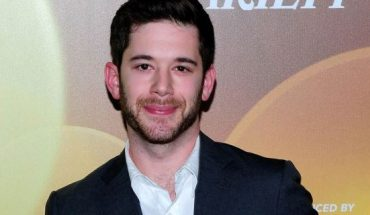 Colin Kroll was found dead of an apparent overdose in his New York City apartment late last year. On Wednesday, those who allegedly provided him the drugs were arrested.