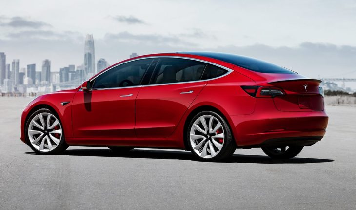 Teslas will soon make fart and animal sounds, Musk tweets