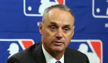MLB Draft relocating to Omaha ahead of College World Series