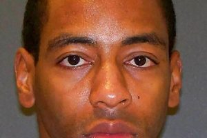 Texas inmate who murdered prison shoe factory supervisor is executed