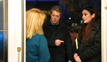 All candidates Hugh Grant campaigned with during UK election failed to win seat