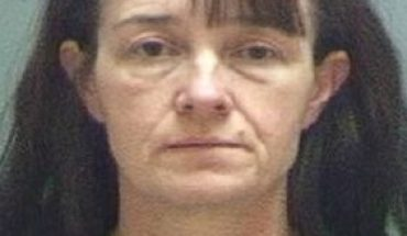 Utah woman sought to buy 'biological weapon of mass destruction,' authorities say