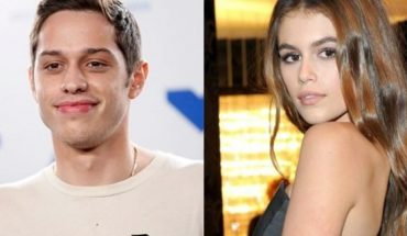 A source confirmed to Fox News that Pete Davidson, 26, and Kaia Gerber, 18, are
