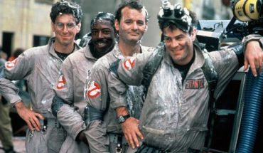 'Ghostbusters: Afterlife' trailer reveals first look at upcoming sequel