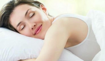 Paul Batura: How to wake up in a good mood