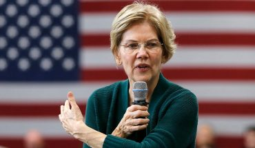 Elizabeth Warren's wealth tax math doesn't add up, nonpartisan analysis says