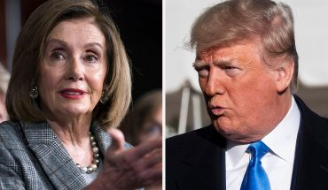 Curt Levey: Trump impeachment drives Democrats' love of Constitution— here's how they really feel