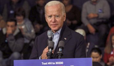 Biden denies one-term promise | Fox News
