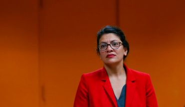 Rashida Tlaib deletes tweet blaming 'white supremacy' for Jersey City shooting