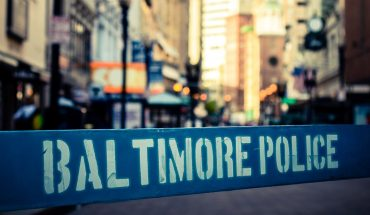 Baltimore murders on track for per-capita record after weekend killings of 2 young mothers: reports