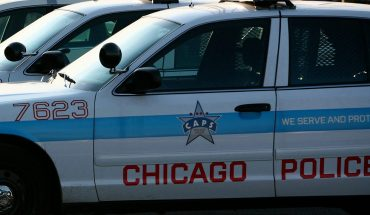 Chicago house party shooting leaves at least 13 wounded, officials say