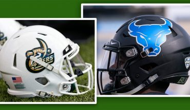 Bahamas Bowl 2019: Charlotte vs. Buffalo preview, how to watch & more
