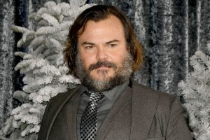 Jack Black says he's almost ready to retire: 'I'm looking to wrap it up pretty soon'