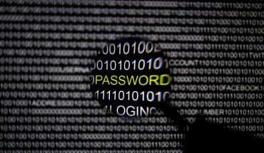 5 rules for creating and remembering hard to crack passwords